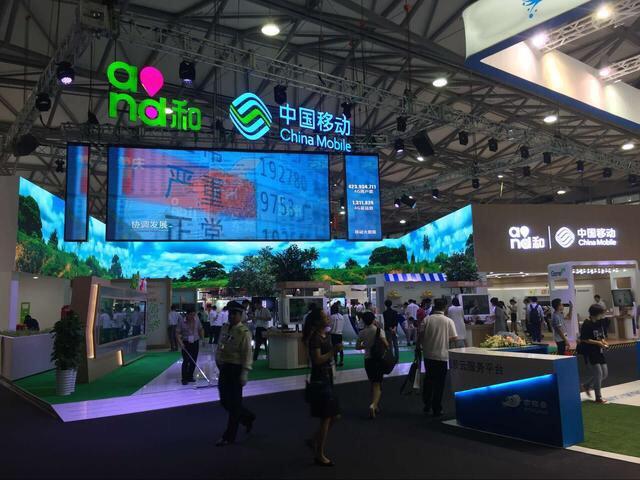 中国移动已知悔改!悄悄地发生变化,小小举动挽留老用户的心!