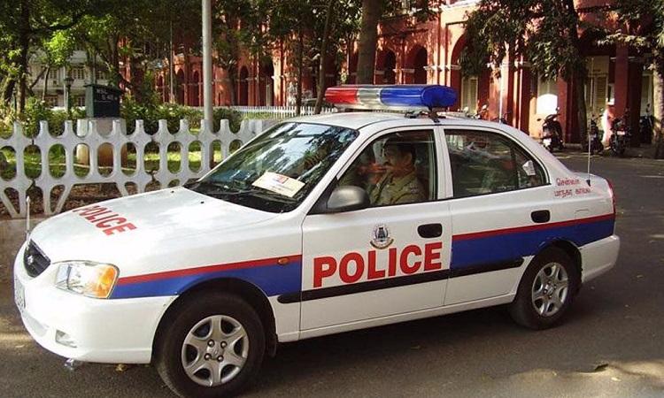 印度安得拉邦警方下令:酒店客户必须登记在区块链上