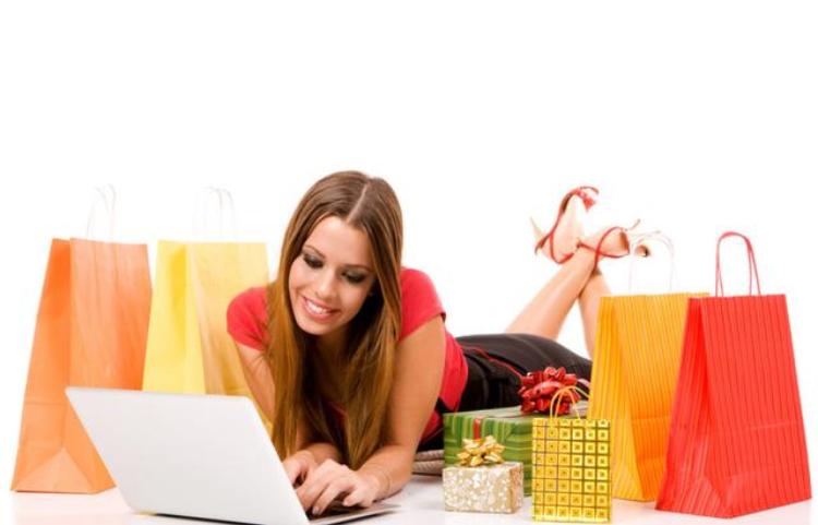 生活百科,三八女神节临近,网上购物有哪些省钱的小窍门?