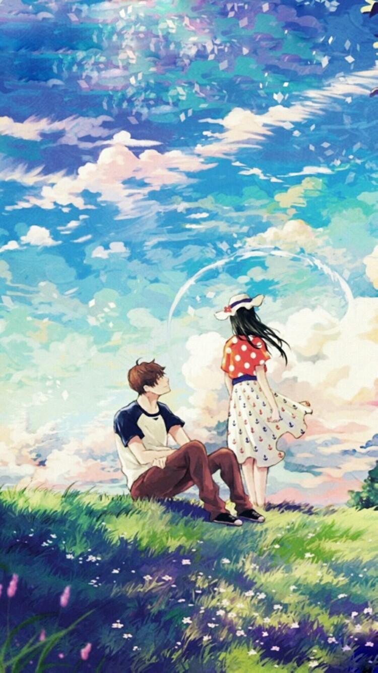 世界上最永恒的幸福就是平凡,人生中最长久的拥有就是珍惜。