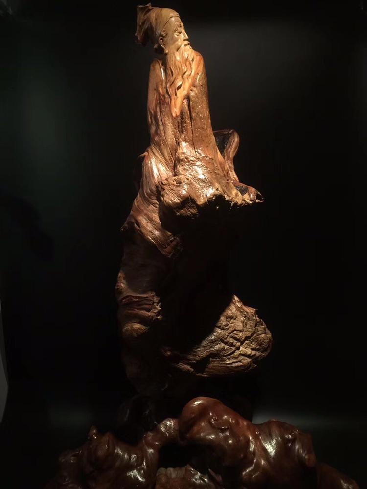 黄科达近期作品