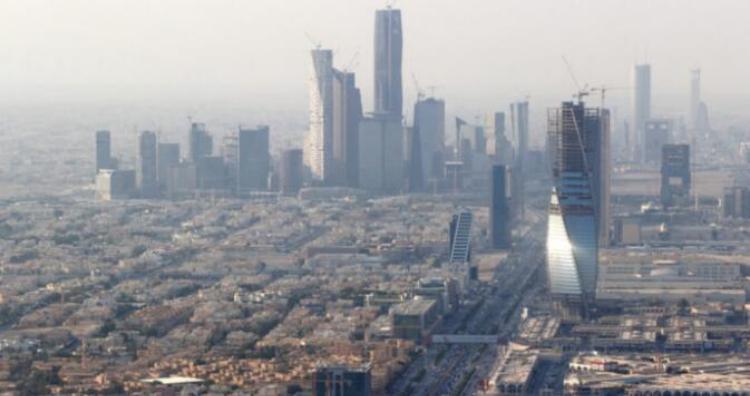 沙特阿拉伯和以太坊合作启动区块链训练营