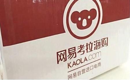 """20亿美元!阿里""""动物园""""收了网易考拉,官网域名为kaola.com"""