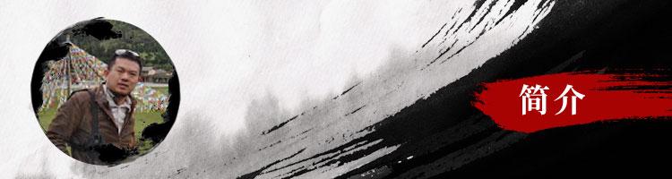 """张振江油画写生:""""在路上""""的诗情与赋形的自由"""