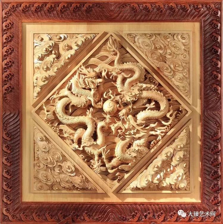 黄小明 —— 创新让艺术永远焕发光彩