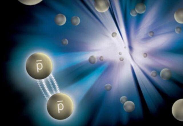用它作为动力驱动可达光速的70%,科学家对它的研究刚开始