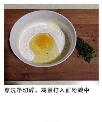一款简单易做,营养健康的早餐送给你们!早餐就吃这个啦