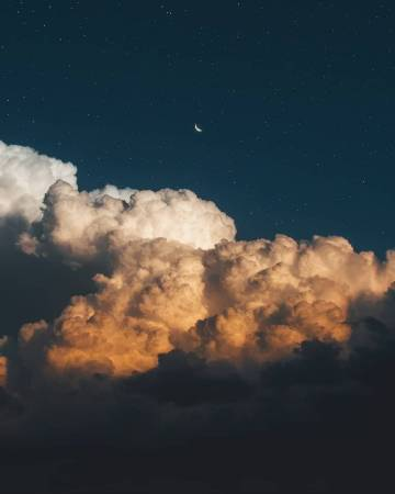 ᴬʳᵒᵘⁿᵈ ᵗʰᵉ ᵍᵃˡᵃˣʸ, ᵗʰᵉʳᵉ ᵃʳᵉ ⁿᵒ ᵇʳⁱᵍʰᵗᵉʳ ˢᵗᵃʳˢ ᵗʰᵃⁿ ʸᵒᵘ.环游遍了整个星系 找不到比你更亮的星星